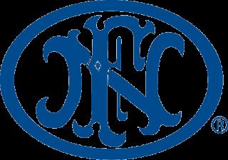 FNH USA Logo