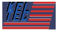 Kel-Tec Logo