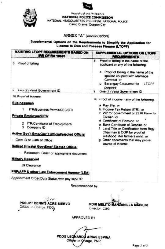 handgun safety certificate test answer sheet - Moren.impulsar.co